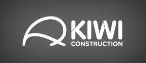 Kiwi Construction, Dorset
